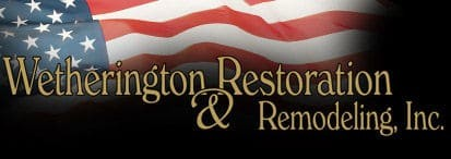 Wetherington Restoration and Remodeling